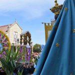 Tappa a… Il santuario della Madonna del Granato