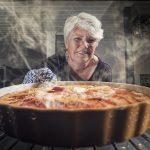 Alla riscoperta della cucina povera del Cilento