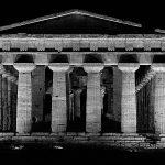 Un tuffo nella Magna Grecia